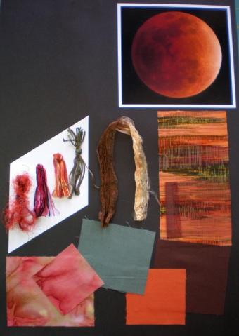Stage 4 Ex 2 Eclipse