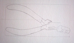 Proportion trials