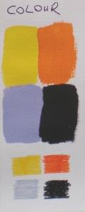 P4 Stage 2 Colour