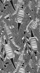 Fabric_0006
