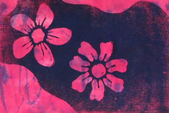 Print7d purple