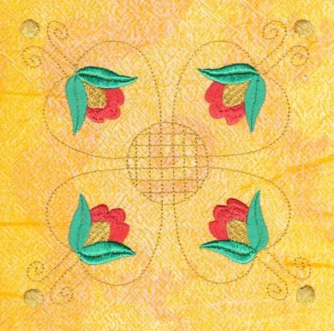 Design-1-web