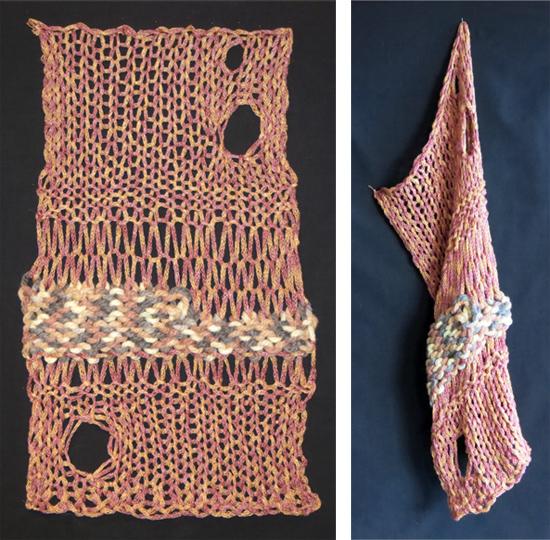 Knitting-10-11