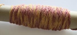 Knitting-9