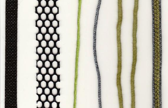 Stitched-nets-1