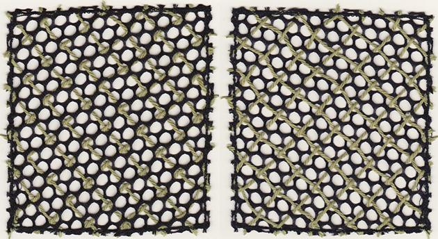 Stitched-nets-2