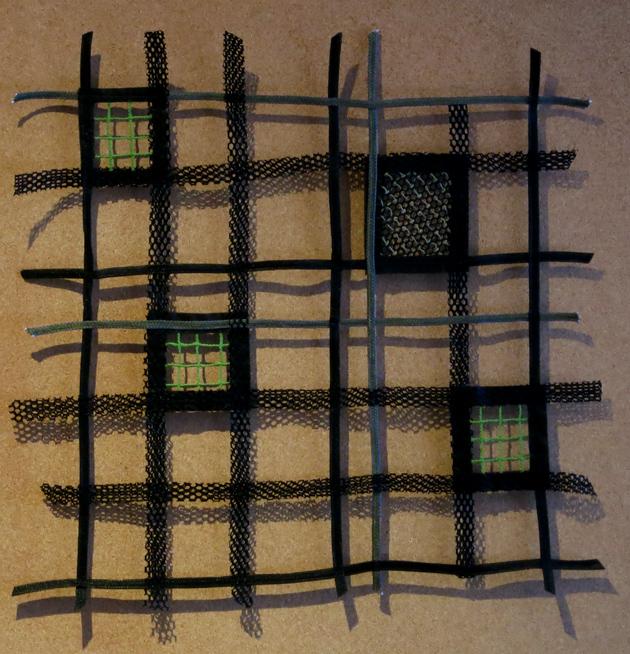 Stitched-nets-4
