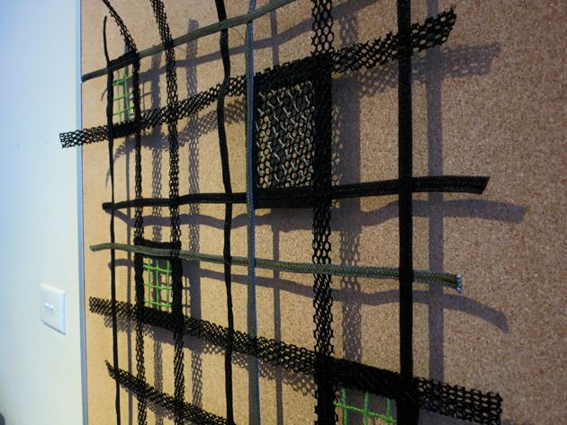 Stitched-nets-5