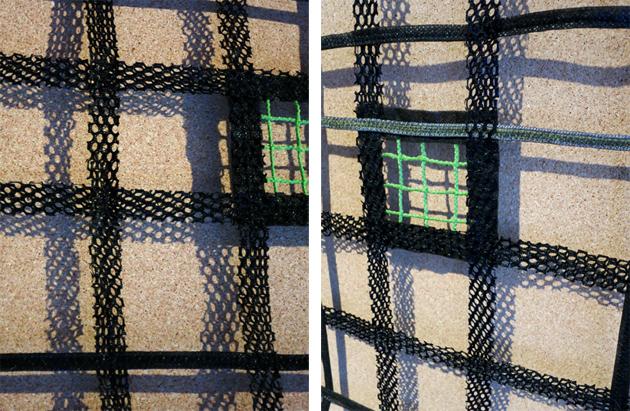 Stitched-nets-6