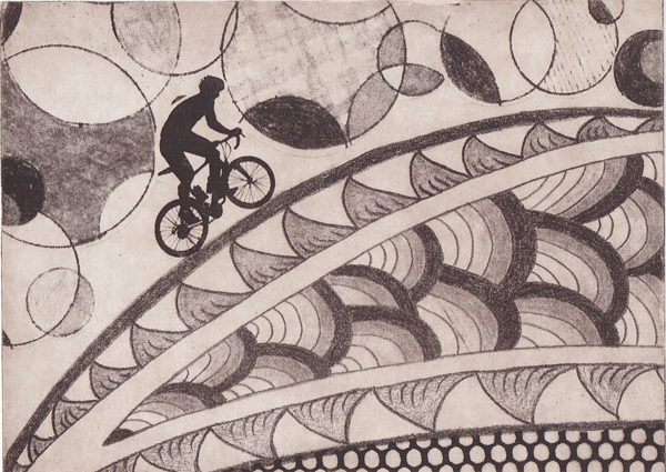 Uphill-struggle-sepia