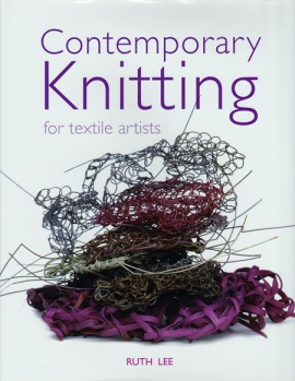 Contemporary-Knitting