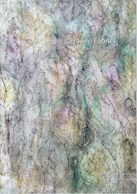 Fragile-Fabrics-1