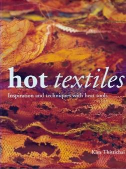 Hot-Textiles
