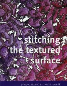 Stitching-Textures