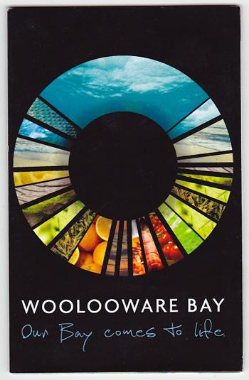 Woolooware-Bay