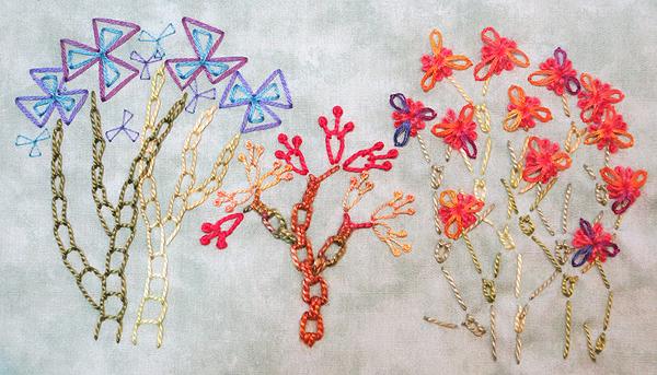 Stitched-flower-1