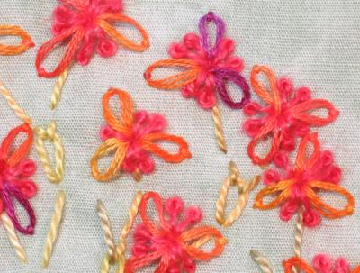 Stitched-flower-2
