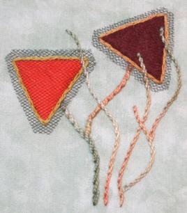 Stitched-flower-3