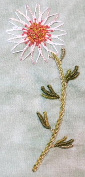 Stitched-flower-5
