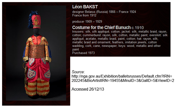 Chief-Eunuch-Costume