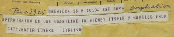Christo-Sydney-6
