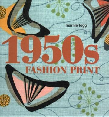 1950s-prints