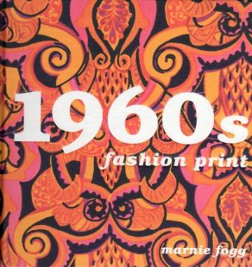 1960s-prints