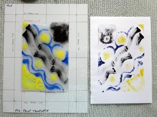 Print1-P1a