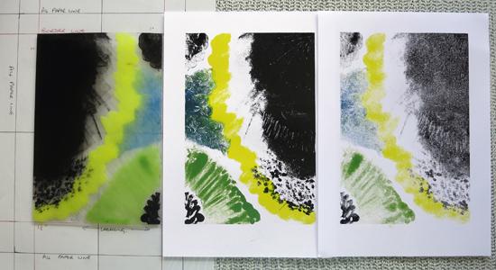 Print1-P1b