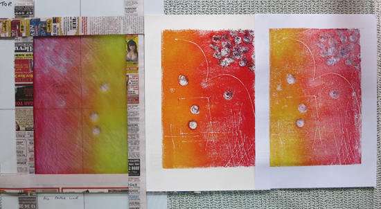 Print1-P1f