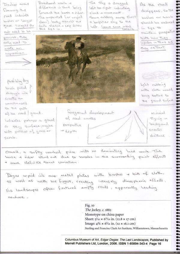 P1-Research-A