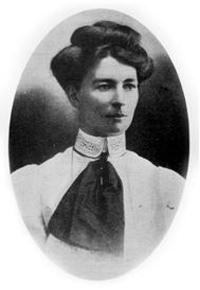 Irene-Mort-portrait