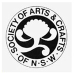 NSW-Arts-Society-logo