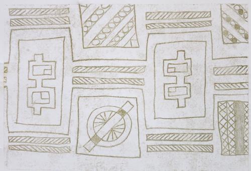 Print1-P3-Backdrawing5