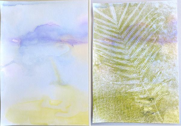 Print1-P3-Texture1