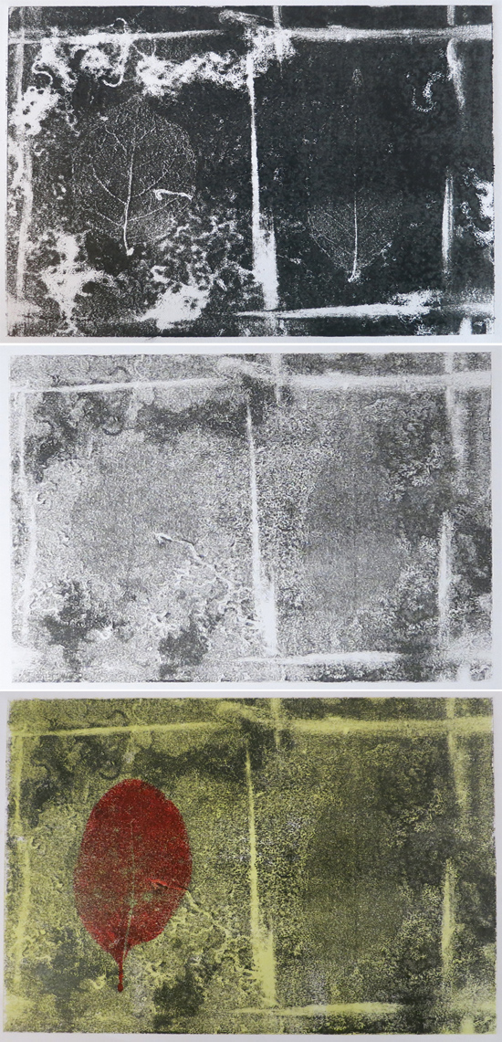 Print1-P3-Texture2