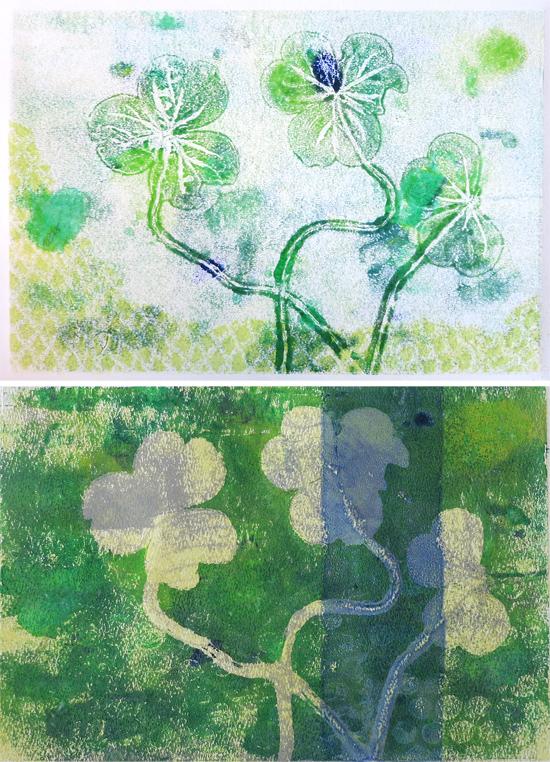 Print1-P3-Texture3