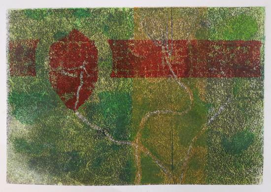 Print1-P3-Texture5