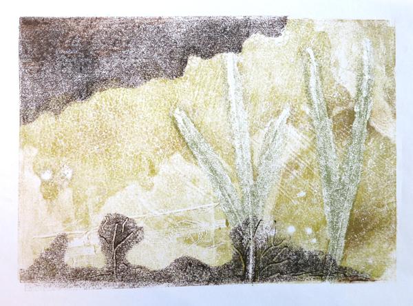Print1-P3-Texture8