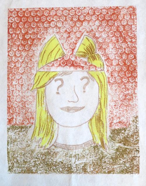 P4-Portrait-1