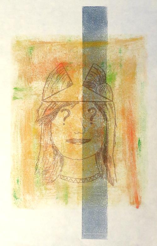 P4-Portrait-3