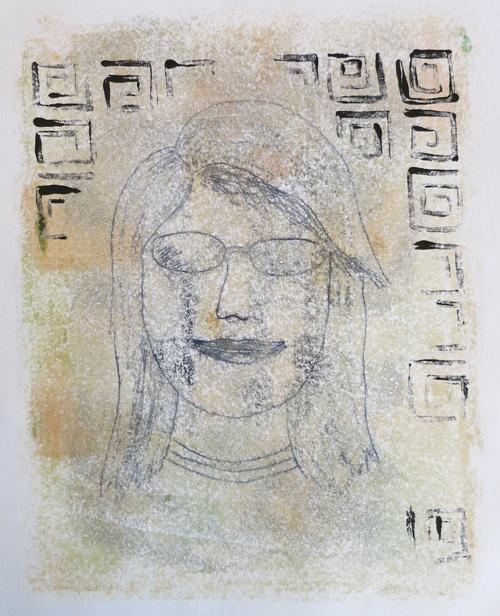 P4-Portrait-4