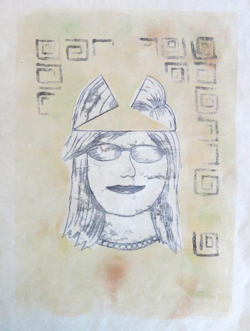 P4-Portrait-5