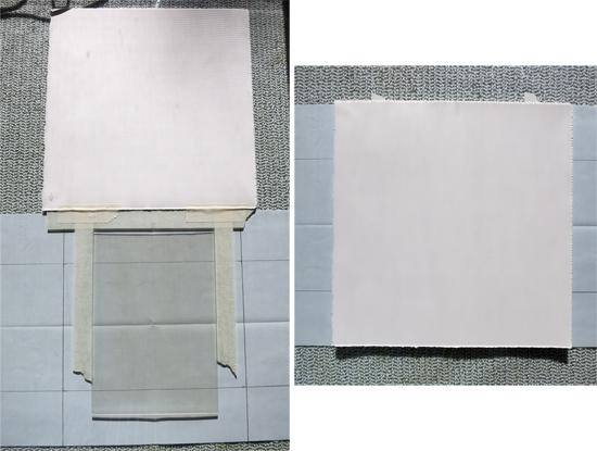 Print-1-P3-BDFL1