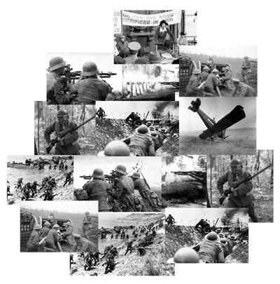 War-1
