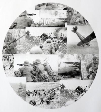 War-2