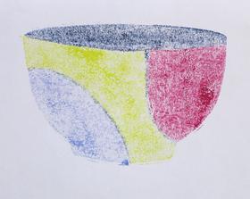 Print1-P4-Bowl3