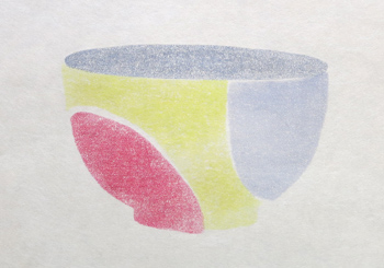 Print1-P4-Bowl5