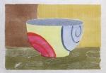 Print1-P4-Bowl6