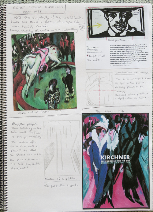 Print1-Sketch1